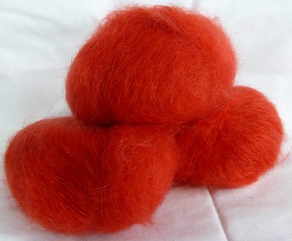 80-20-rouge ecarlate
