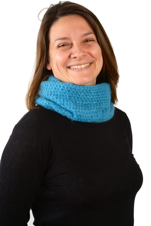 col-laine-mohair-turquoise-snood